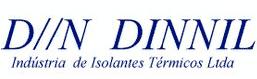 Dinnil