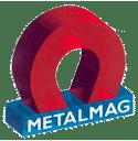 Metalmag