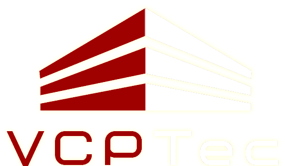 VCPTec